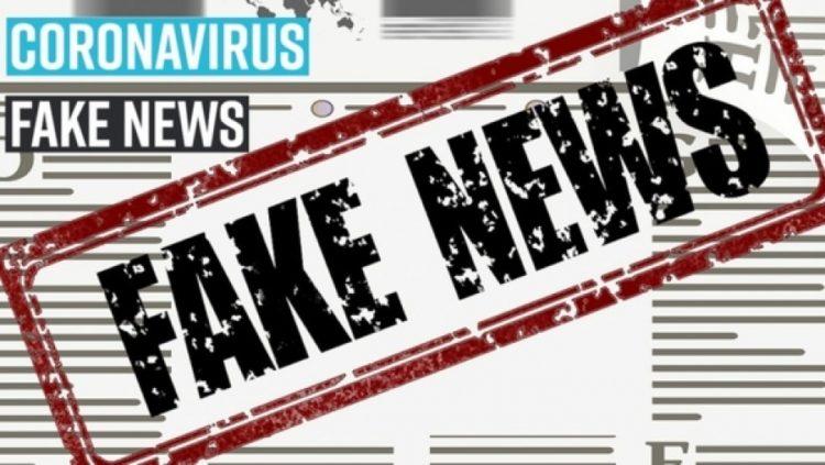 fake news e disinformazione