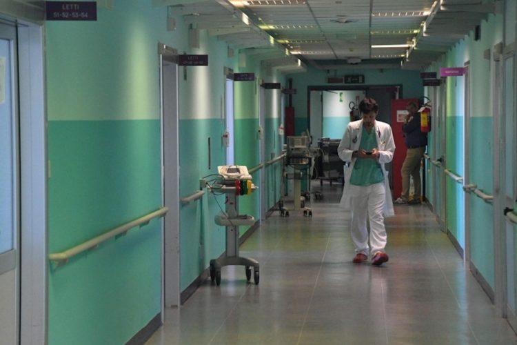 Sistema Sanitario Lombardo covid-19