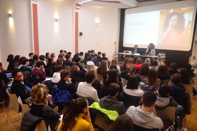 sala-riunioni-Torino