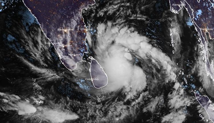 cicloni anidride carbonica mercato