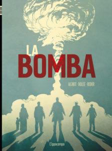 La bomba l'incredibile storia vera