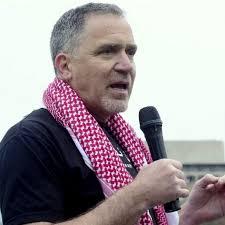 il-genocidio-di-israele-a-gaza