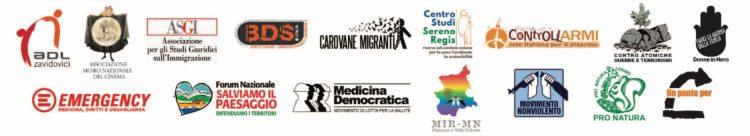 festival-della-nonviolenza-e-della-resistenza-civile