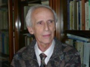 In memoria di Aldo Bodrato