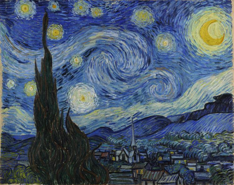 A riveder le stelle. L'inquinamento luminoso