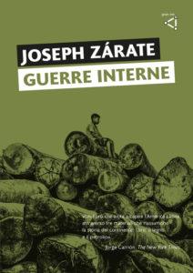 joseph-zarate-guerre-interne