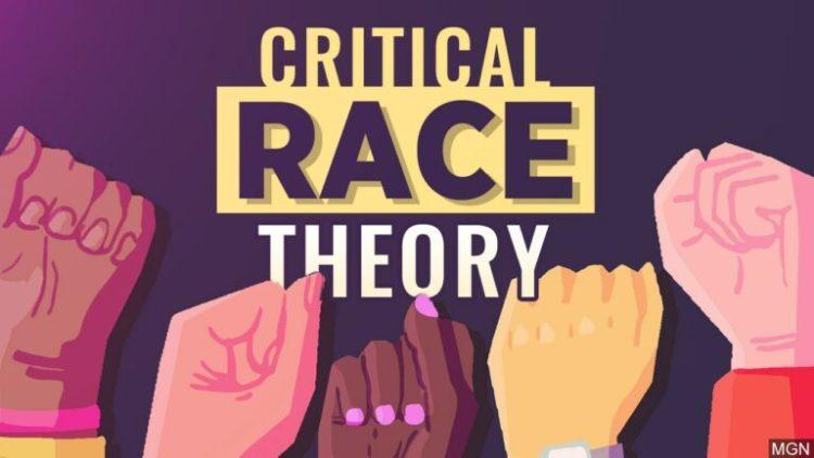 Teoria critica della razza