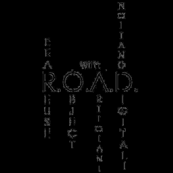 On The R.O.A.D.