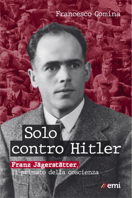 Solo contro Hitler